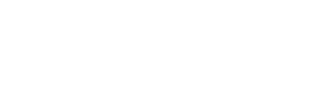 High Solution